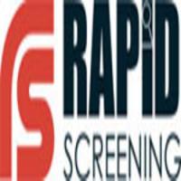 Rapid Screening Police Checks