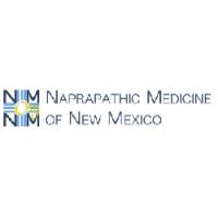 Naprapathic Medicine