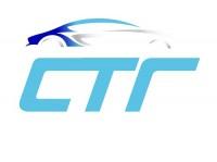 CTR Auto Care