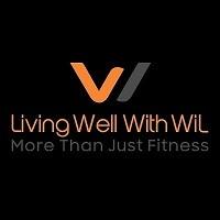 Living Well with Wil