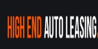 High End Auto Leasing