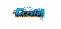 Crystal Clean Soft Washing LLC