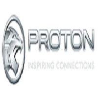 Proton Motors Pakistan