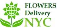 Best Florist Delivery