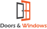 Windows & Doors Newmarket