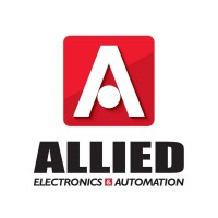 Allied Electronics & Automation