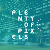 Plenty of Pixels – Albuquerque Web Design