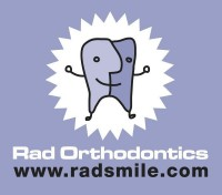 Rad Orthodontics