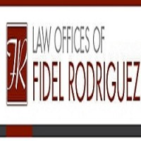 Law Office of Fidel Rodriguez, Jr.