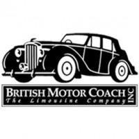 British Motor Coach Inc