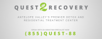 Best Drug Rehab Center in Southern California