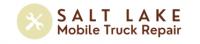 Salt Lake Mobile Truck Repair
