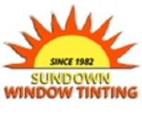 Sundown Window Tinting
