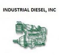 Industrial Diesel, Inc