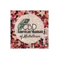 ***** American Shaman of Midlothian