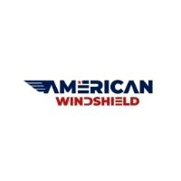 American Windshield Replacement & Auto Glass