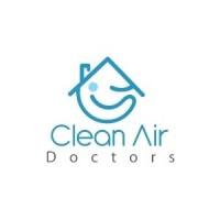 Clean Air Doctors