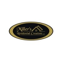 Miller's Residential Creations LLC