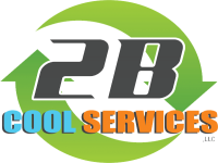 2B Cool Services, LLC