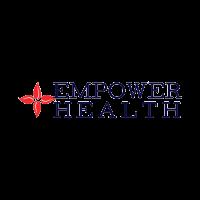 Empower Healthstl