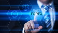 Primexbt trading
