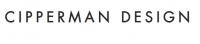 Cipperman Design
