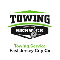 Towing Service Fast Jersey City Co