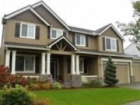 We Buy Homes Albany NY