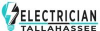Tally Electrician Pros