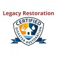 Legacy Restoration of Tarrant County