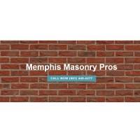 Memphis Masonry Pros