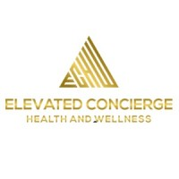 Elevated Concierge Health and Wellness PLLC