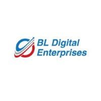 BL Digital Enterprises