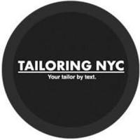 Tailoring NYC
