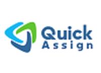 Quick Assign LLC