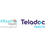 Telehealth Solutions - The #1 Virtual Care Platform | InTouch Health