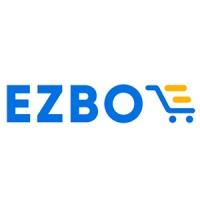 EZBoutiq