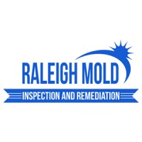 Raleigh Mold Removal & Remediation