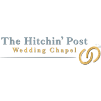 Hitchin Post Wedding Chapel