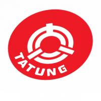 Tatung Company of America, Inc.