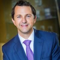Cincinnati Facial Plastics: Dr. Alexander Donath, MD, FACS