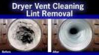 Premier Winter Haven Dryer Vent Cleaning