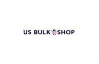 Online US Bulk Shop