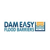 Dam Easy Flood Barriers