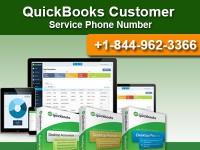 QuickBooks Customer Service Phone Number | QuickBooks Support Phone Number -Houston -Texas USA