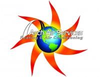 Arch Air Services HVAC St Louis