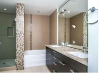 AAA Bathroom Remodeling