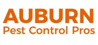 Auburn Pest Control Pros
