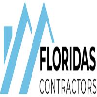 Floridas Contractors