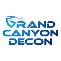 Grand Canyon Scottsdale